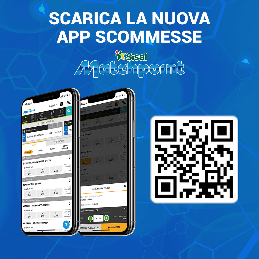 sisal app