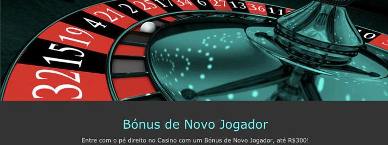 Bet365 Promos de casino con código