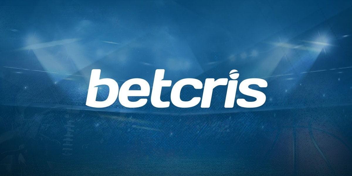 bono Betcris