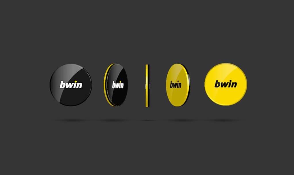 Bwin México