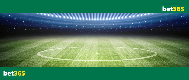 futbol Bet365 español en vivo