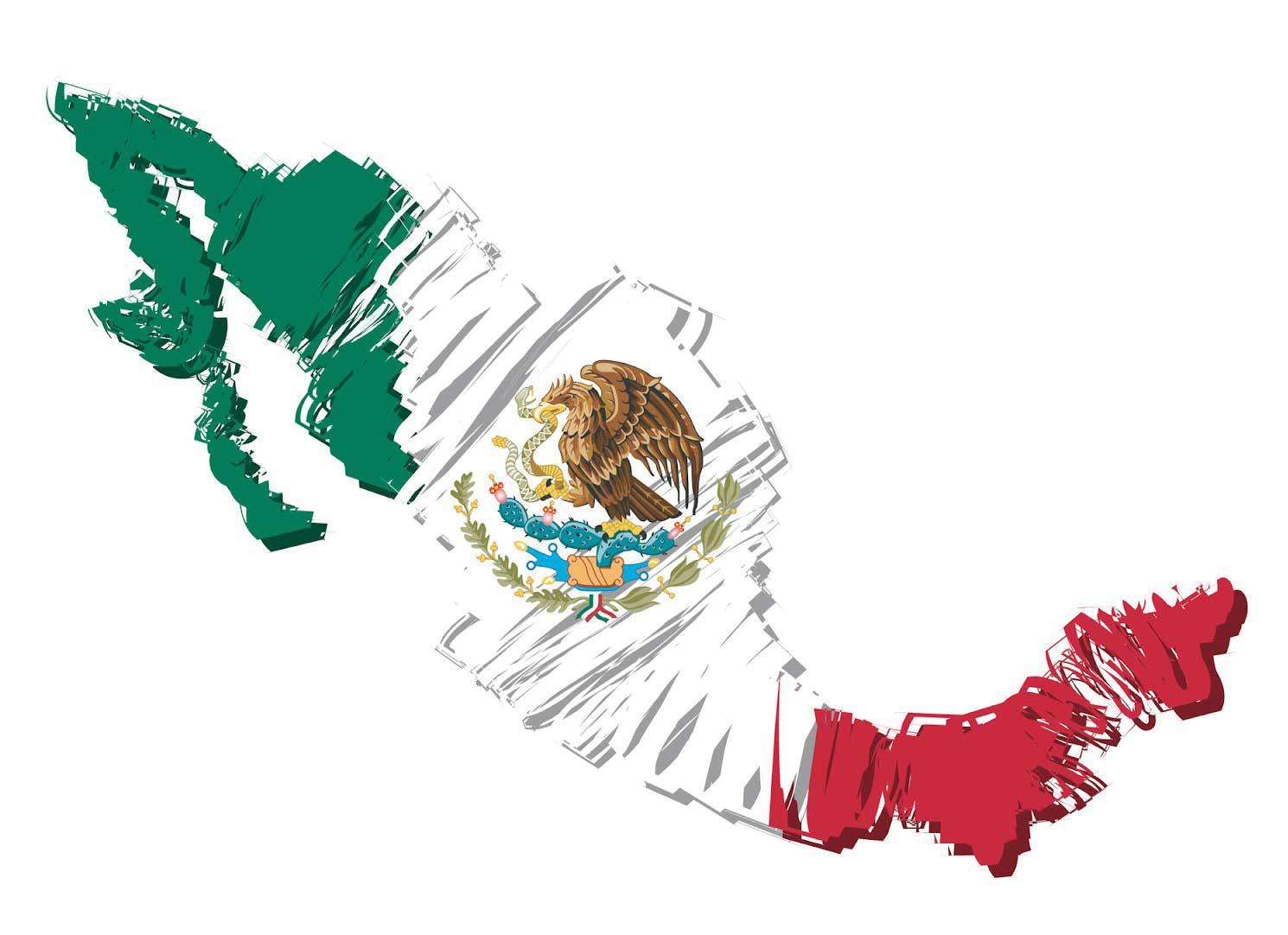 Calificación Casas de Apuestas En México